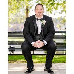 Chris Campbell, Insurance Agent | Liberty Mutual