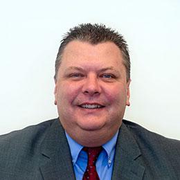 Chris Warren, Insurance Agent | Liberty Mutual
