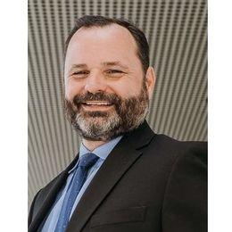 Christopher Wink, Insurance Agent | Liberty Mutual