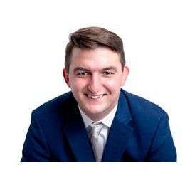 Christopher Vumbaco, Insurance Agent | Liberty Mutual