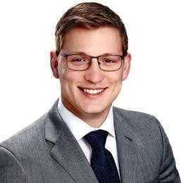 Colin Bennett, Insurance Agent | Liberty Mutual