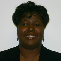 Connie Rice Oliver, Insurance Agent | Liberty Mutual