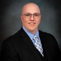 Corey Ashcroft, Insurance Agent | Liberty Mutual
