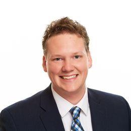 Cormick Burns, Insurance Agent | Liberty Mutual