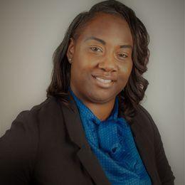 Courtney Rentz, Insurance Agent | Liberty Mutual