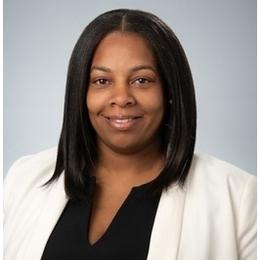 Daleita Wilson-Roman, Insurance Agent | Liberty Mutual
