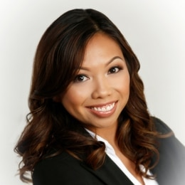 Deborah Sumulong, Insurance Agent | Liberty Mutual