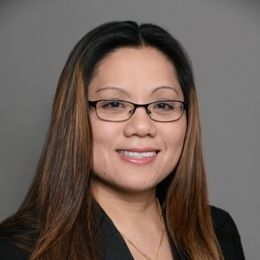 Diana Li, Insurance Agent | Liberty Mutual