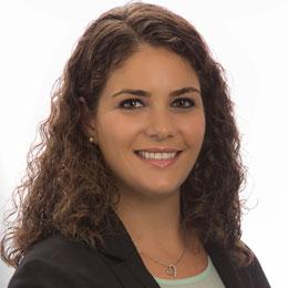 Eleni Andrzejewski, Insurance Agent | Liberty Mutual