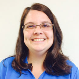 Elizabeth Gillman, Insurance Agent | Liberty Mutual
