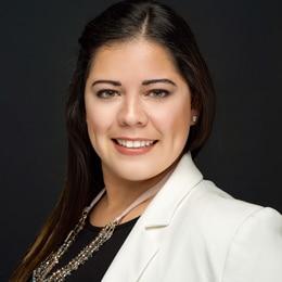 Elizabeth Persch, Insurance Agent   Liberty Mutual