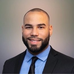 Emil Polanco, Insurance Agent | Liberty Mutual
