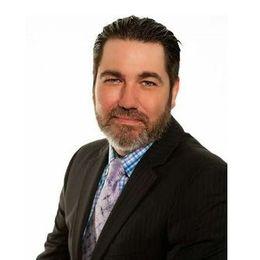 Erik Potter, Insurance Agent   Liberty Mutual