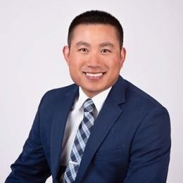 George Eng, Insurance Agent | Liberty Mutual