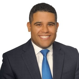 Gregory Sandoval, Insurance Agent | Liberty Mutual