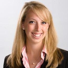 Heather Arnold, Insurance Agent | Liberty Mutual