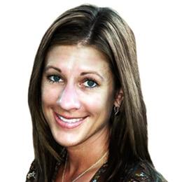 Heather Heimkes, Insurance Agent | Liberty Mutual