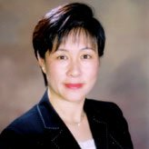 Helen Xia, Insurance Agent | Liberty Mutual