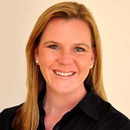 Holly Miller, Insurance Agent   Liberty Mutual