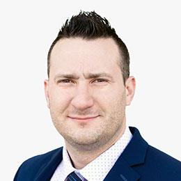 Iestyn Dulais, Insurance Agent | Liberty Mutual