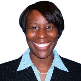 Inetta Wiley, Insurance Agent | Liberty Mutual