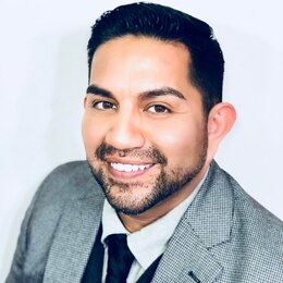 Jacob Robles, Insurance Agent | Liberty Mutual