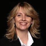 Jacqueline Girard, Insurance Agent | Liberty Mutual