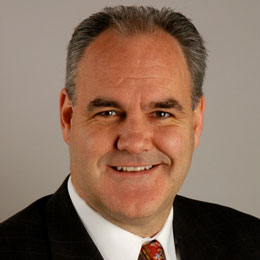 James Boren, Insurance Agent | Liberty Mutual