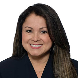 Janie Valdez, Insurance Agent | Liberty Mutual
