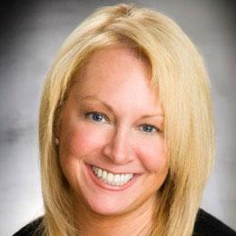 Janine Kerestes, Insurance Agent | Liberty Mutual