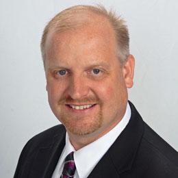 Jarrett Christianson, Insurance Agent | Liberty Mutual