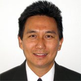 Jason Tateishi, Insurance Agent | Liberty Mutual