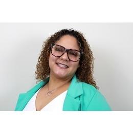 Jenny McGhee, Insurance Agent | Liberty Mutual