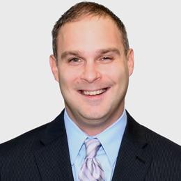 Jeremy Sellers, Insurance Agent   Liberty Mutual