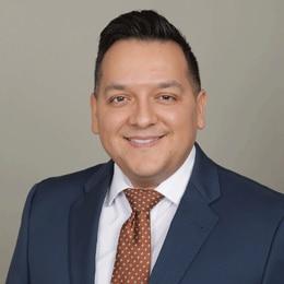 Jesse Ramirez, Insurance Agent | Liberty Mutual
