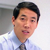 Jeff Sun, Insurance Agent | Liberty Mutual