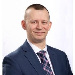 Joseph Siejkowski, Insurance Agent | Liberty Mutual