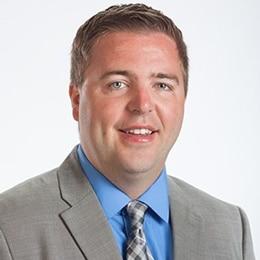 Joel Bergstrom, Insurance Agent | Liberty Mutual