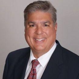 John Alcina, Insurance Agent | Liberty Mutual