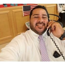 Jose Lopez, Insurance Agent | Liberty Mutual