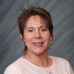 Juli Ayers, Insurance Agent | Liberty Mutual