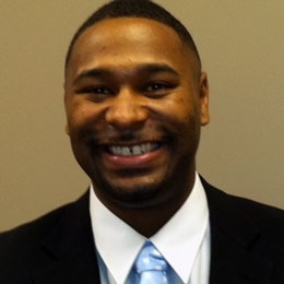 Justin Hampton, Insurance Agent | Liberty Mutual