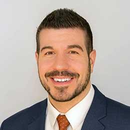 Justin Breen, Insurance Agent | Liberty Mutual