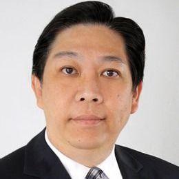 Kai Chen, Insurance Agent | Liberty Mutual