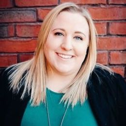 Kaitlyn OMalley, Insurance Agent | Liberty Mutual