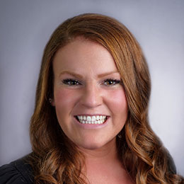 Kaylee Boyne, Insurance Agent | Liberty Mutual
