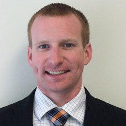 Kevin Coyle, Insurance Agent | Liberty Mutual