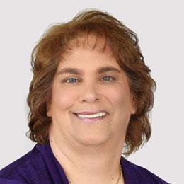 Kim Horner, Insurance Agent | Liberty Mutual