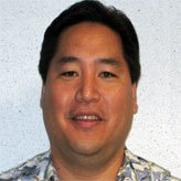 Kip Okinaka, Insurance Agent | Liberty Mutual