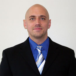 Kyle Hiller, Insurance Agent | Liberty Mutual